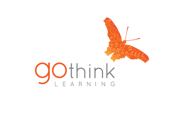 Go Think Learning