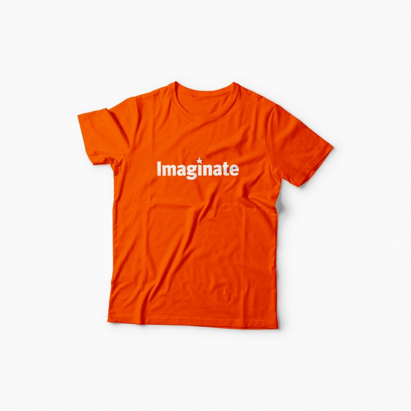 Imaginate